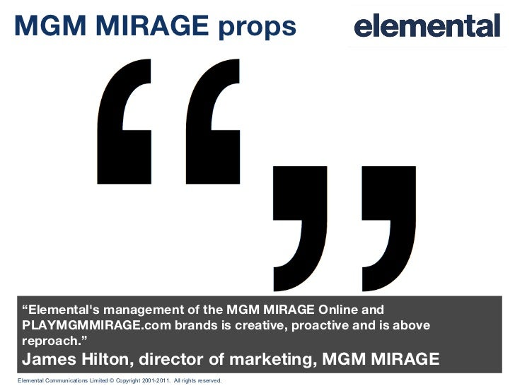 mgm ibm case study ibm case study 1 what factors led to ibm's success during the 1960s and 1970s and its problems during the late 1980s and early 1990s  mgm ibm case study essay.
