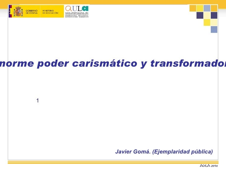""""""" El arte acumula un enorme poder carismático y transformador del corazón humano"""" Javier Gomá. (Ejemplaridad pública)"""
