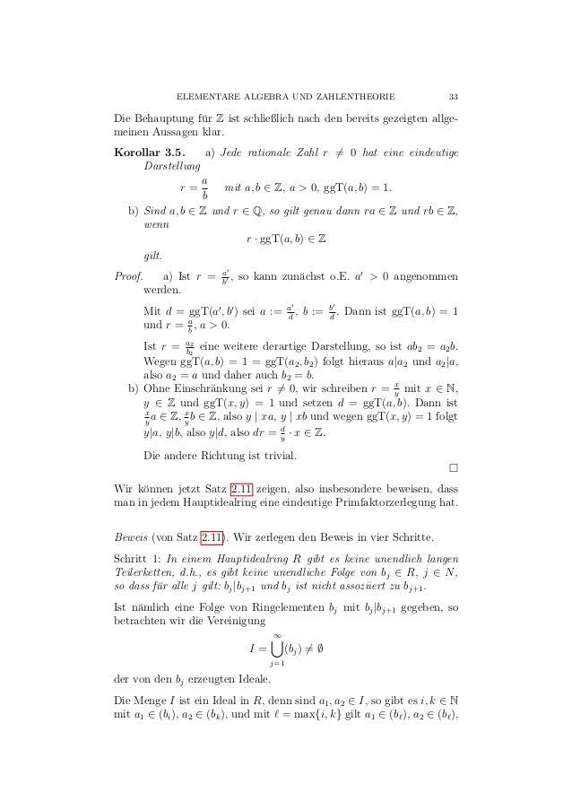 elementare algebra und zahlentheorie 001