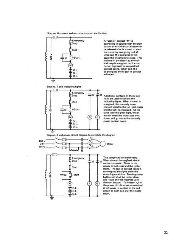 start stop motor control diagram facbooik com Start Stop Control Diagram start stop control circuit diagram facbooik motor control start stop diagram