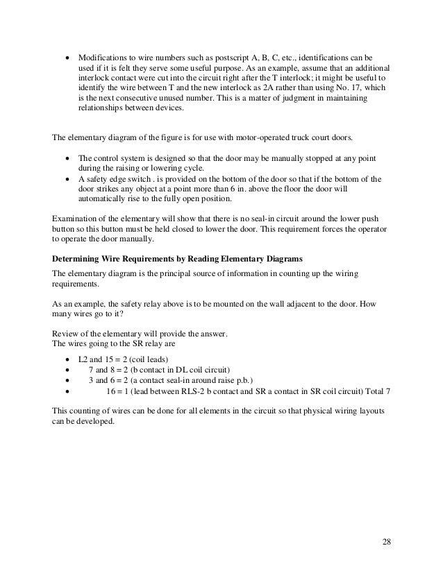elementary diagrams 28 638?cb=1479340926 elementary diagrams Electrical Wiring Diagrams at reclaimingppi.co
