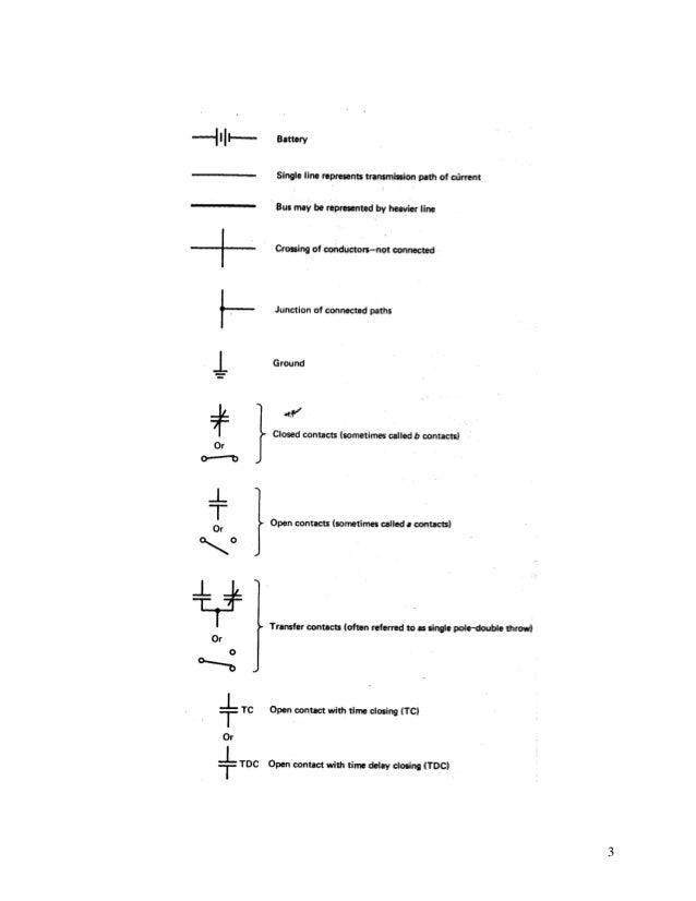 Tremendous Elementary Diagrams Wiring Digital Resources Bemuashebarightsorg