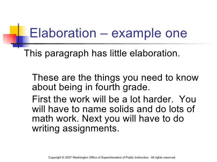 essayrater review Essaysharkcom is an old and famous essay writing service we're happy to share our essayshark review with all the students who need essay writing help.