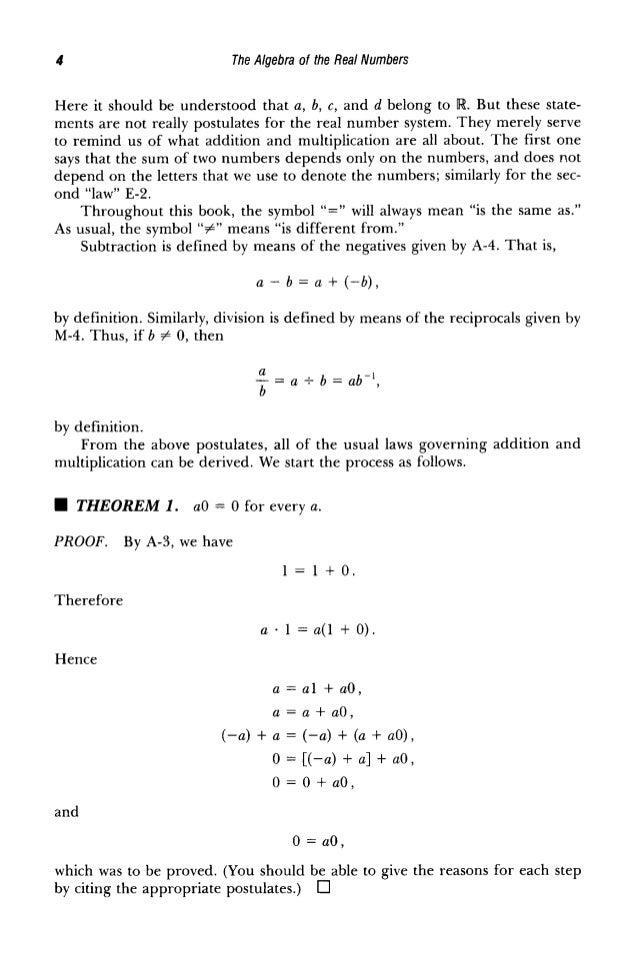 Elementary geometry from an advanced standpointgeometra elemental d u 15 fandeluxe Choice Image