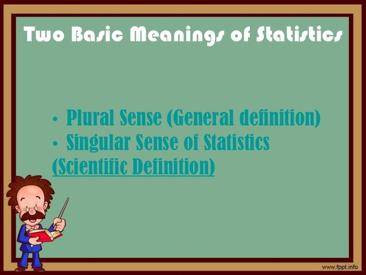 Introduction To Elementary Statistics