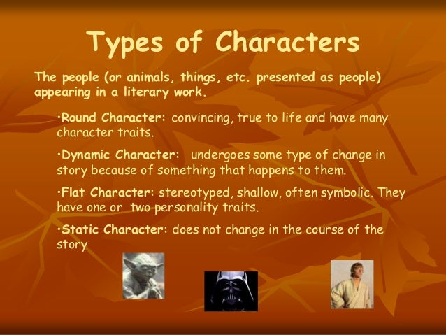 the types of personality traits of the characters in the novel 1984 by george orwell Study questions 1984 george orwell study guide by kristinabrown2468 includes  106 questions  describe the two people the main character sees just before the  two minutes hate  winston smith commits thought-crime in the novel 1984.