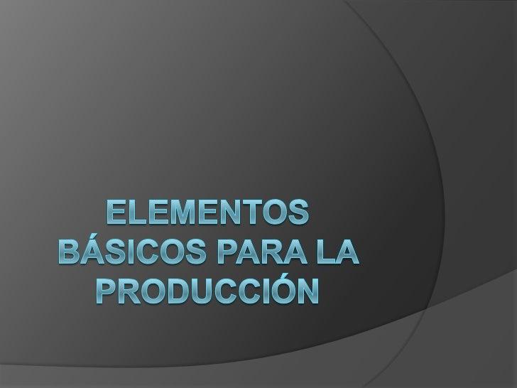    CONOCER LOS INSTRUMENTOS Y    TÉCNICAS UTILIZADOS EN UNA    PRODUCCIÓN AUDIOVISUAL ES DE    GRAN AYUDA PARA EL REDACTO...