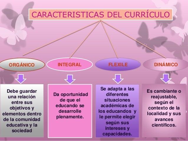 Curriculum Vitae Cuales Son Sus Elementos Write Your Paper