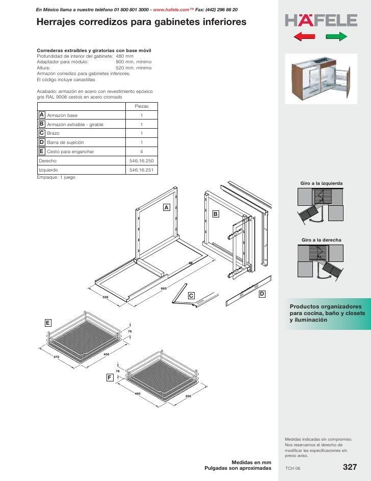Magnífico Cocina Altura De Los Gabinetes De Base Componente - Ideas ...