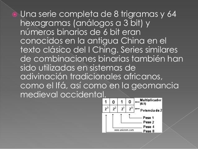 En 1854, el matemático británico George Boole publicó un artículo que marcó un antes y un después, detallando un sistema...
