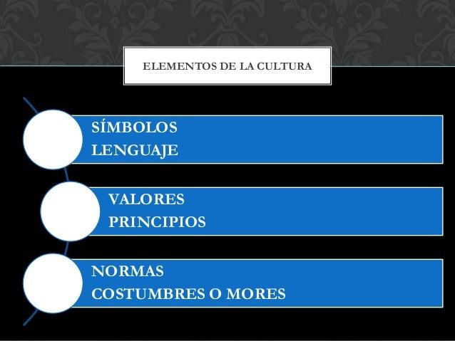 elementos de la cultura argentina Tenemos un patrimonio natural y cultural de una extraordinaria riqueza que   orientaciones y perspectivas, brindan los elementos necesarios para que los.