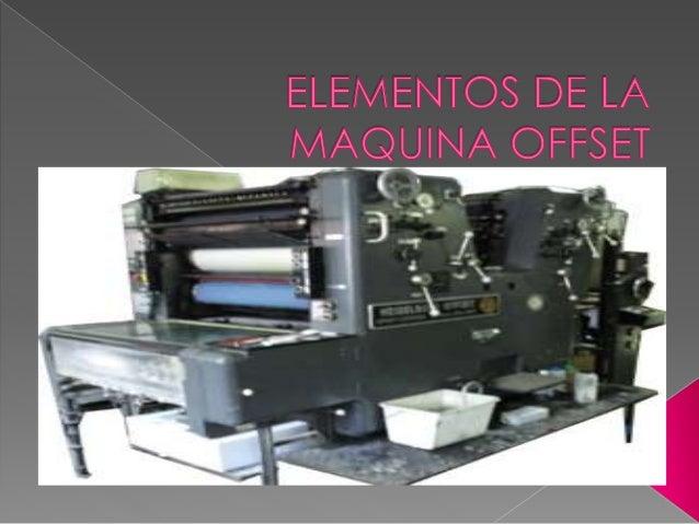  Es el suelo o base de la máquina, generalmente de fundición, con estructura robusta, capas de soportar la maquina es la ...