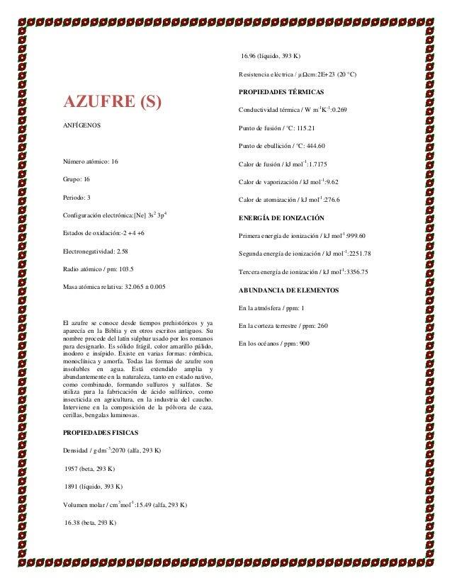 Elementos de la tabla periodica 118 elementos 17 urtaz Gallery