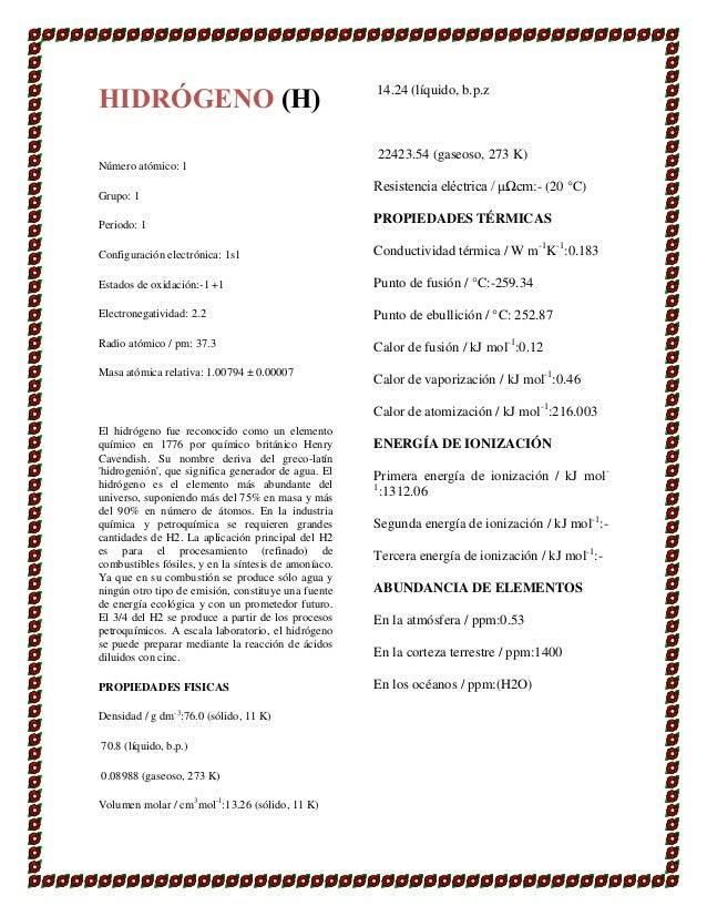 Elementos de la tabla periodica 118 elementos instituto nacional de san rafael elementos quimicos nombre mirna aracely 2 urtaz Gallery