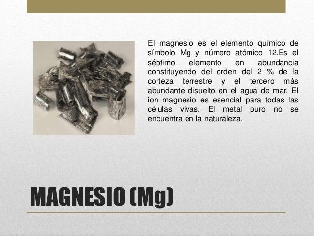 Elementos de la tabla periodica 12 urtaz Images