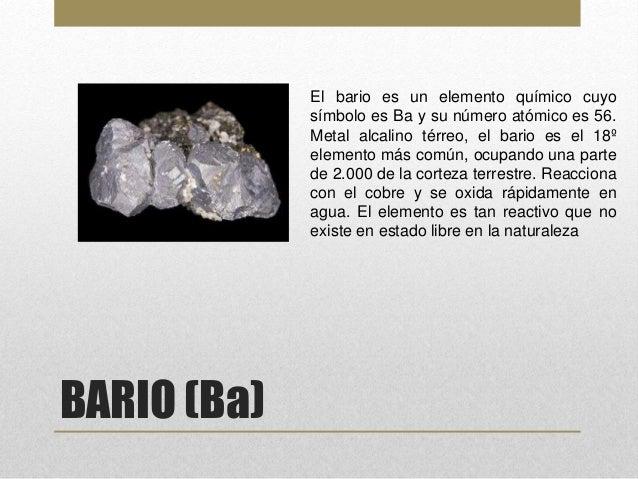 Elementos de la tabla periodica 15 urtaz Images