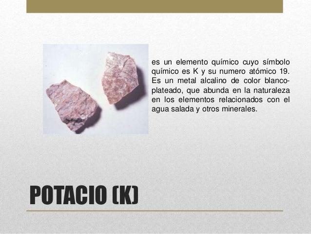 Elementos de la tabla periodica 6 urtaz Image collections