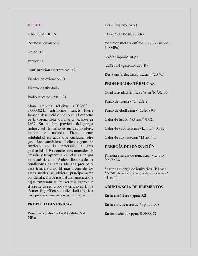 Elementos de la tabla periodica en pdf 00000072 3 urtaz Choice Image