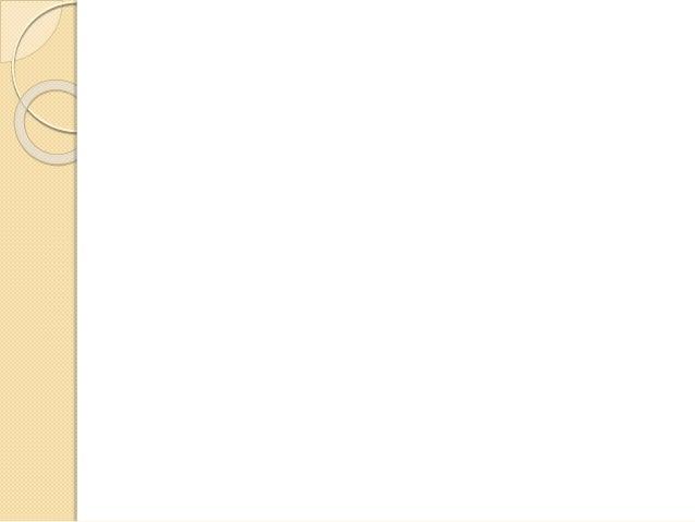 Elementosdelaventanapowerpint 140423110935-phpapp01
