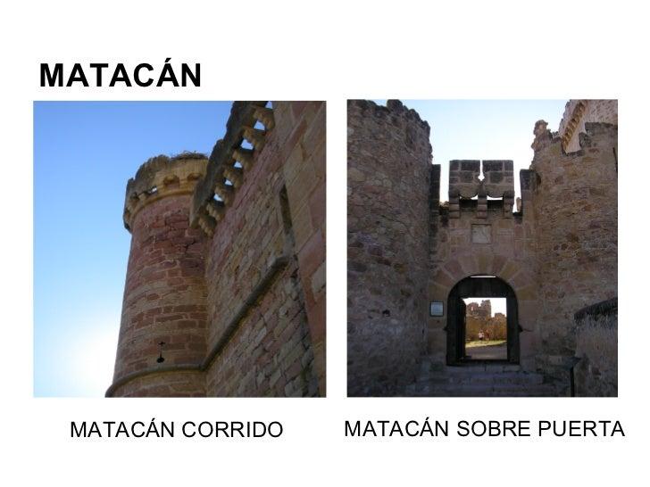 MATACÁN MATACÁN CORRIDO   MATACÁN SOBRE PUERTA