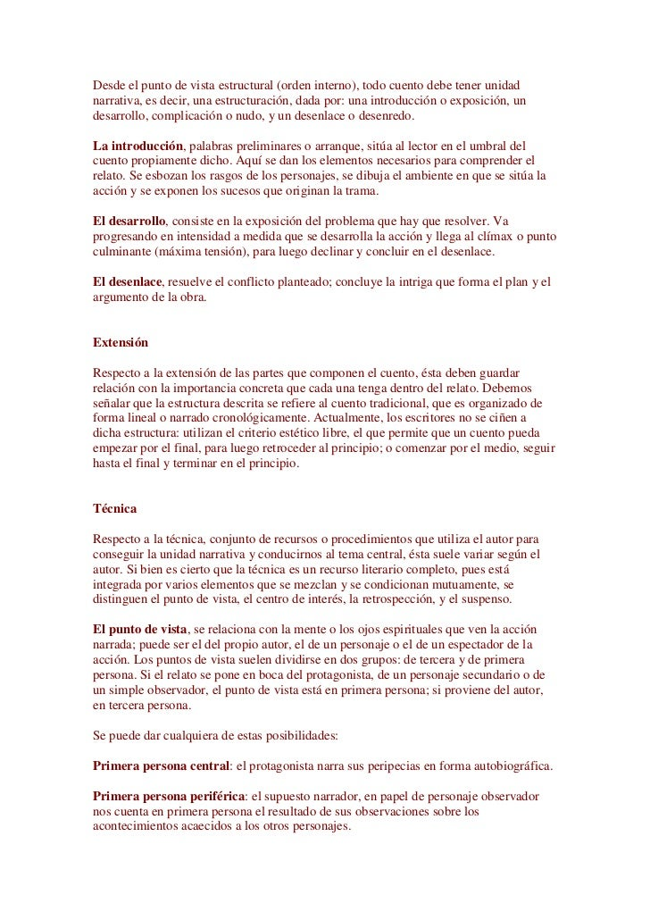 Elementos del cuento (1) (1)