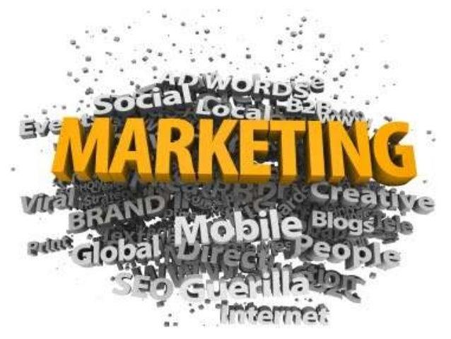 Elementos del marketing_2