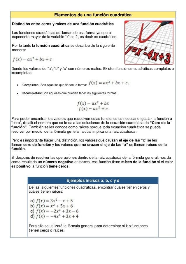 elementos-de-una-funcin-cuadrtica-1-638.jpg?cb=1445956370