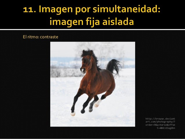 El ritmo: jerarquización              http://digital-photography-school.com/travel-photography-inspiration-project-south-a...