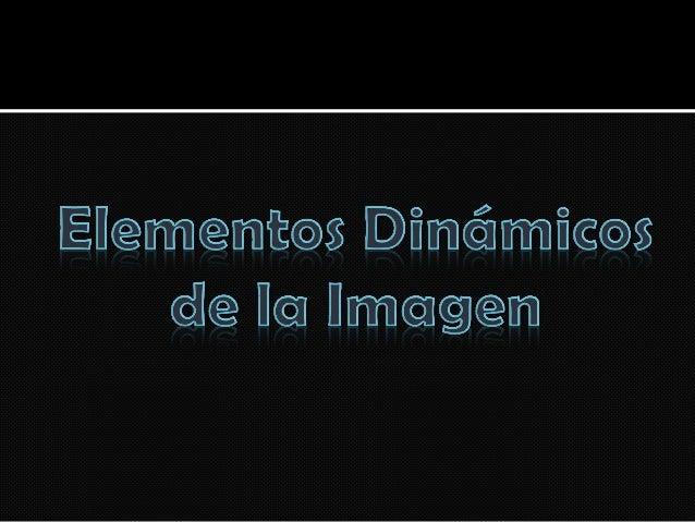 http://www.blogdelfotografo.com/maneras-fotografiar-otono/