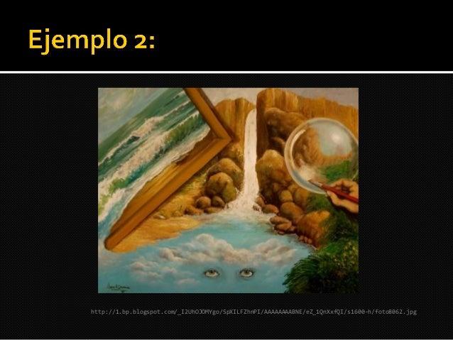 Imaginario perpendicular           http://es.123rf.com/photo_5393193_textura-de-la-pintura-abstracta-de-coloridos-moderna....