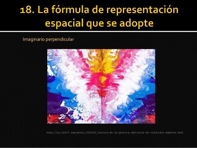 La tensión: equilibrada            http://www.masslive.com/news/index.ssf/2008/11/sides_make_final_pitch_for_aga.html