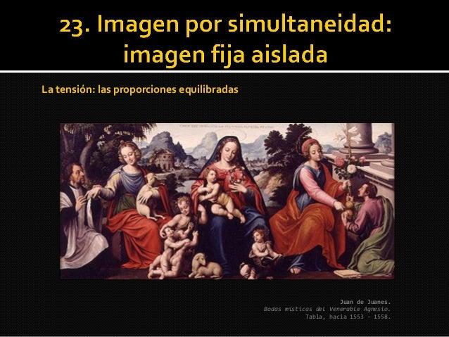 http://arte.laguia2000.com/pintura/dav      id-y-goliath-         caravaggio