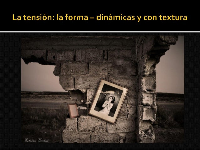 Otros elementos dinámicos de la composición: sinestesia (acústico)                             http://browse.deviantart.co...