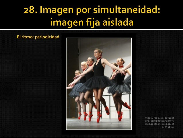 http://browse.deviantart.com/photography/?order=9&q=girl&off     set=24#/d1716px