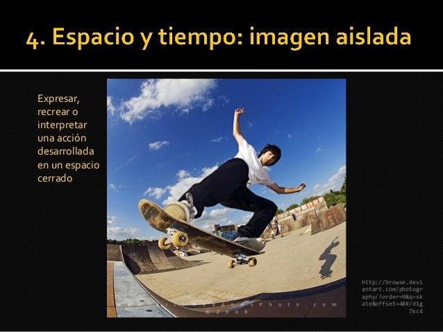 http://www.fondosypantallas.com/wallpaper-fondo-pintura-parapente-de-van-gogh-9928/
