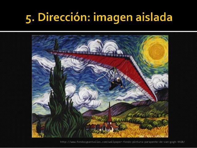 http://www.masoportunidades.com.ar/aviso/4449997-cuadros-abstractos-modernos-en-acrilico-texturados-                      ...