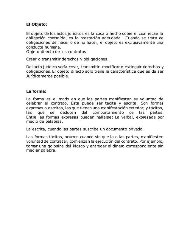 Blog posts birthpacredito for Validez acuerdo privado clausula suelo