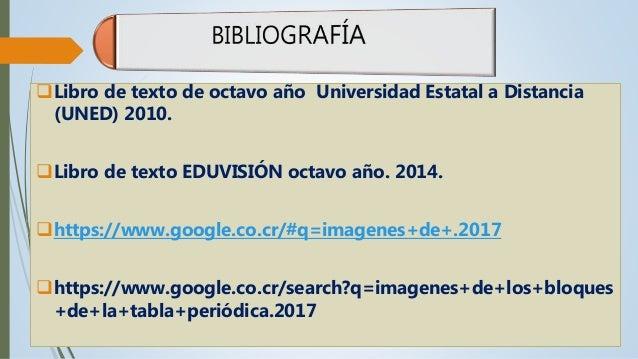 Elementos qumicos y tabla peridicavel octavo actnidos 17 urtaz Image collections