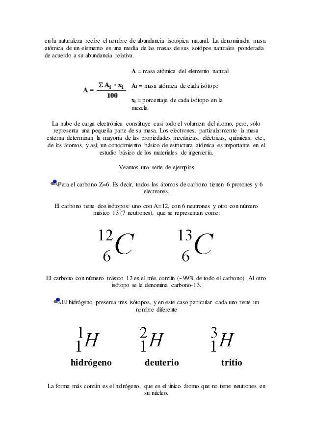 Elementos qumicos ordenados por su nmero atmico 6 en urtaz Image collections