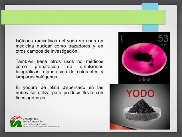 Elementos radiactivos 20 urtaz Gallery