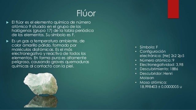 Elementos traza flor el flor es el elemento urtaz Choice Image