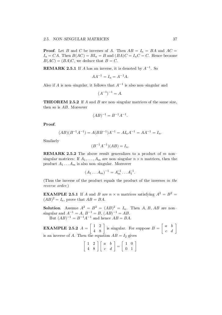 Elementray College Algebra Free Pdf Download Olga Lednichenko Math Fo