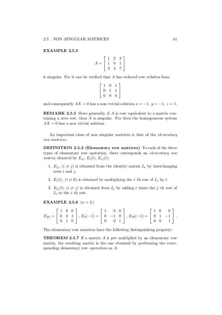 Elementray college-algebra-free-pdf-download-olga