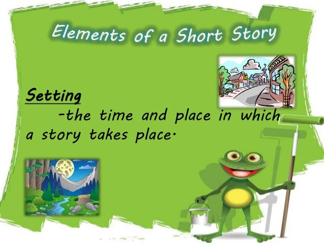 7 elements of fiction However, one day a purple unicorn and a dragon showed up in town, saying something about the elements of harmony i followed her into the everfree forest, and soon my entire life changed (12/20/16) this story has over 1,000 views now.