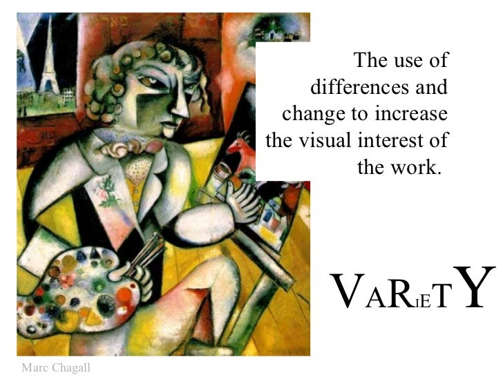 an overview of different definitions of art How does the difference between contemporary art and modern art help us understand the art of contemporary art is, in most cases, defined as art that has been and continues to be created during our unfortunately, in the art world, these two terms describe two different times of creation and two.