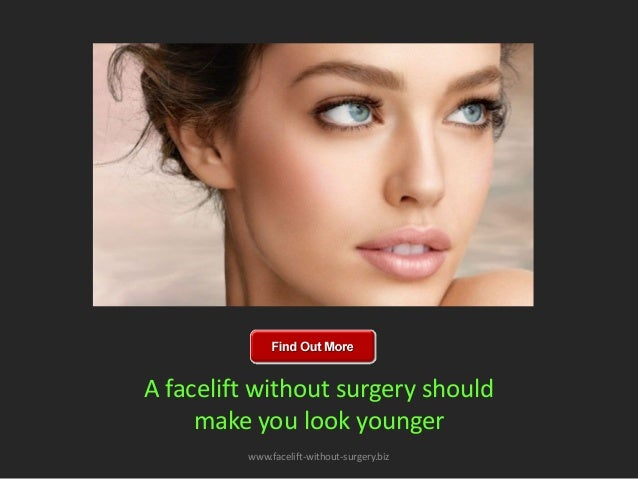wwwfacelift without surgerybiz 6