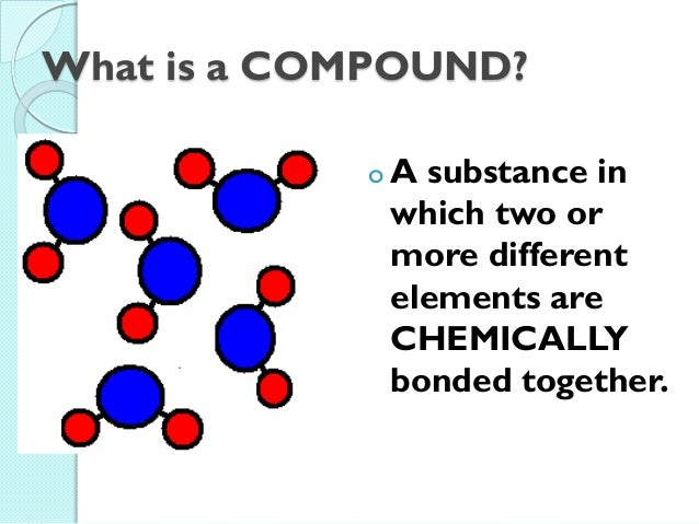 When chemists study chemical substances, they examine two types of properties: chemical properties and physical properties. Some physical properties are extensive properties, properties that depend on the amount of matter present. Mass and volume are extensive properties. Intensive properties, however, don't depend on the amount of matter present. Color is an intensive property.