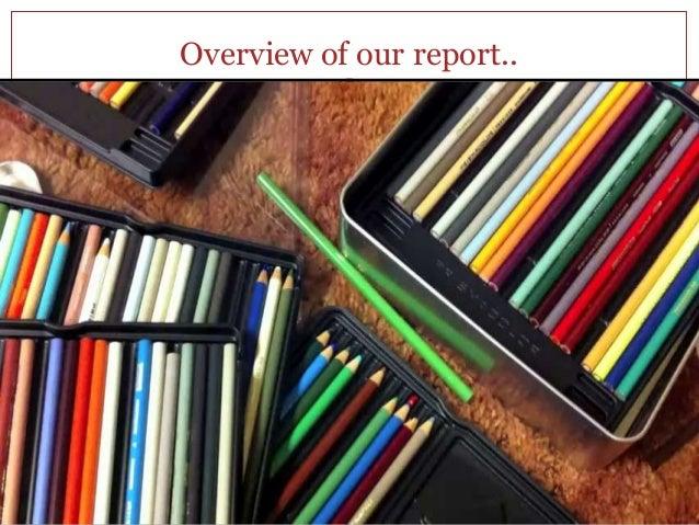 Elements And Organization Of Visual Arts : Elements and organization of art