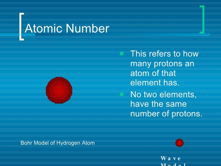 Elements and periodic table atomic urtaz Image collections