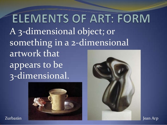 7 Elements And Principles Of Art : Best elements principles images high school